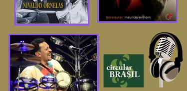 Circular Brasil (17/01/2021)