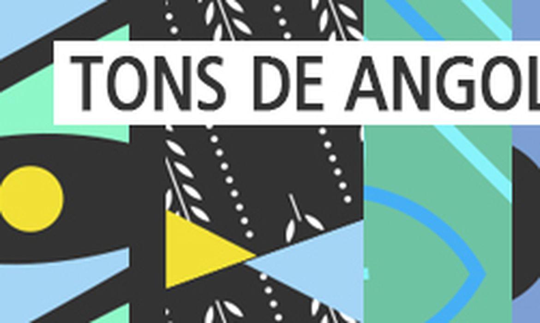 tons_de_angola_para_agencia.jpg