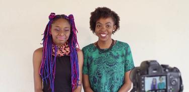 Fala Galera: conheça jovens influenciadores digitais brasileiros