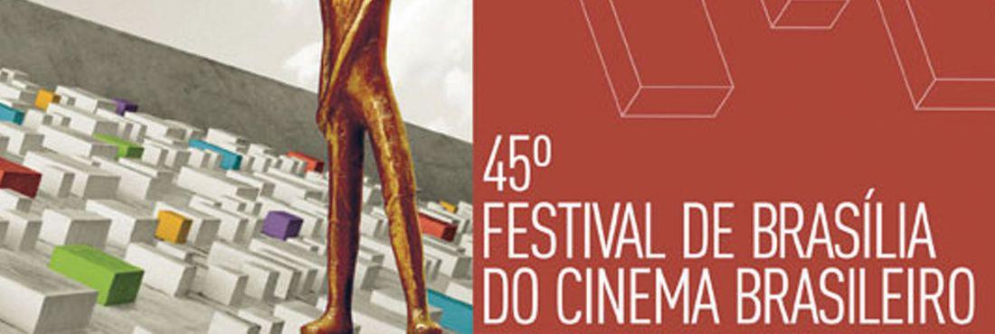 Confira cobertura multimídia do Festival no Portal EBC