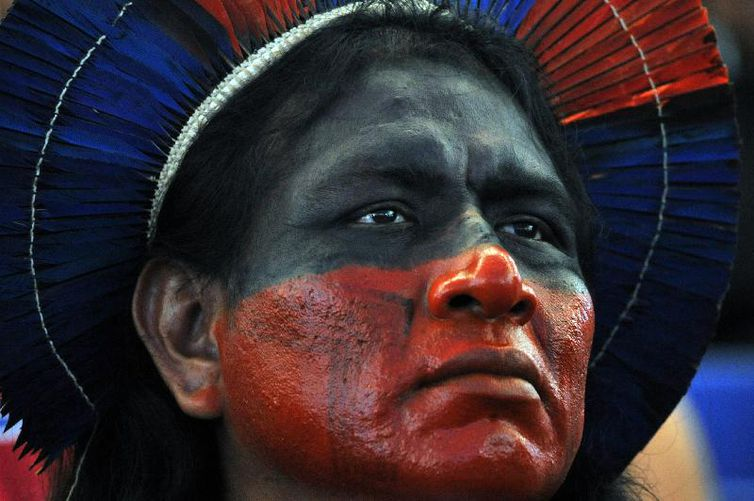 indios_4.jpg