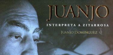 CD JUANJO DOMINGUEZ