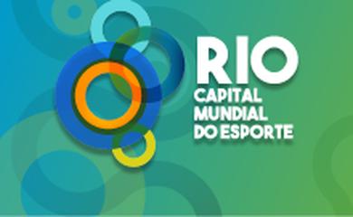rio2016_carrossel
