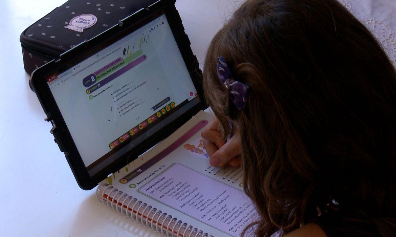 A pandemia revelou a desigualdade de acesso à internet