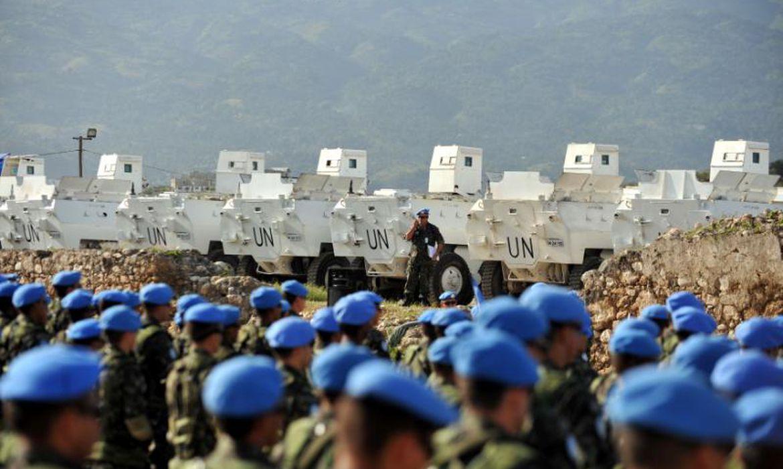 Após 13 anos, missão brasileira no Haiti está próxima do fim