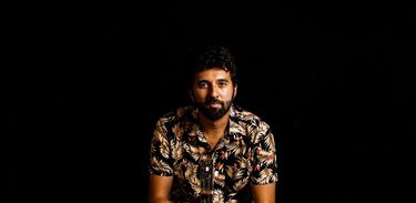 Filpo Ribeiro- rabeca e ritmos do Brasil