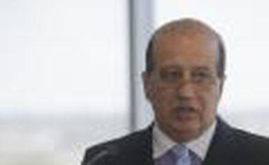 Ministro Augusto Nardes