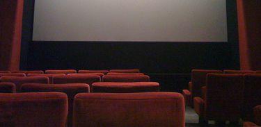 Cinema / Do u remember/Flickr/CC B 2.0