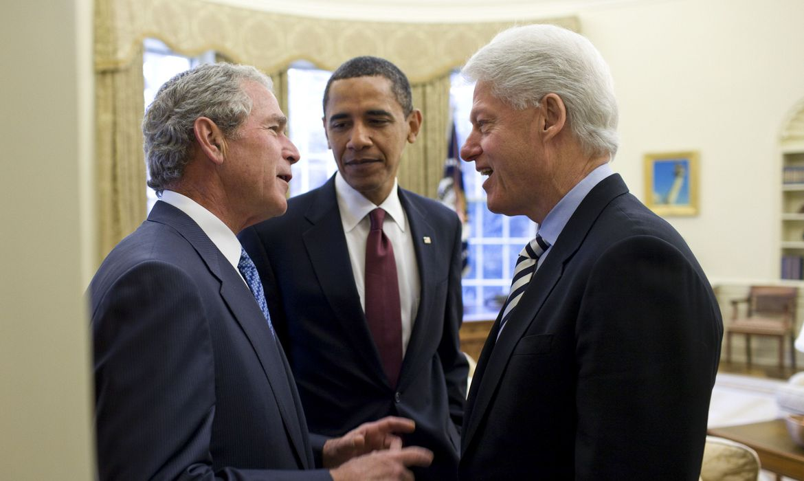 Jan. 16, 2010