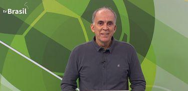 Sergio du Bocage 18.04.21