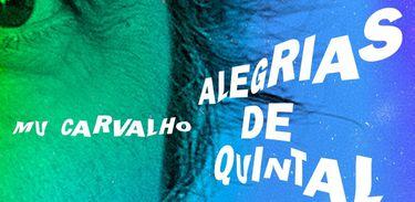 Mú Carvalho