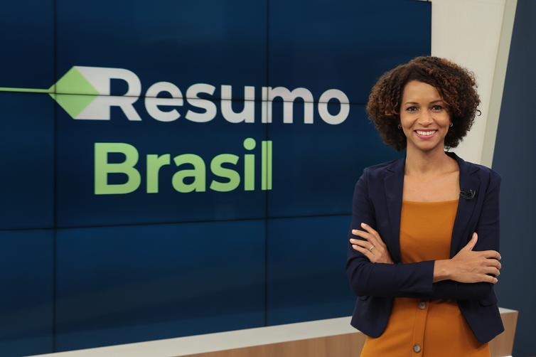 resumo_brasil_priscila_mendes_1404216994_1.png