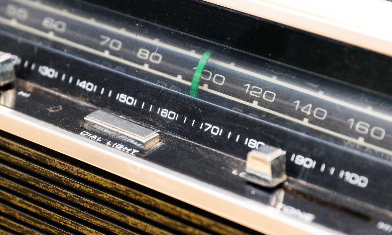 Equipamentos de som,rádio antigo,Rádio