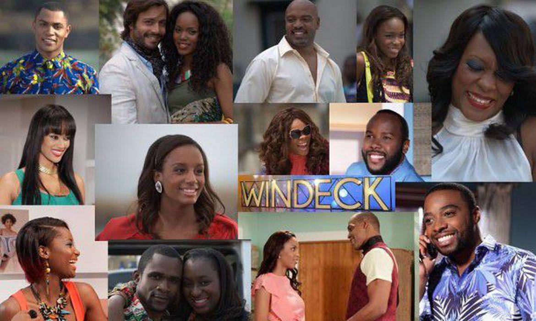 windeck