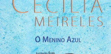 Antena MEC