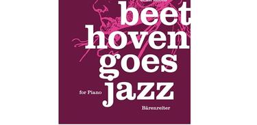 Jazz Beethoven
