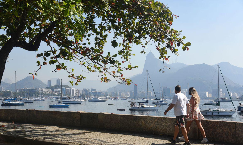 Brazil: near collapse due to coronavirus, Rio de Janeiro imposes closures and curfew