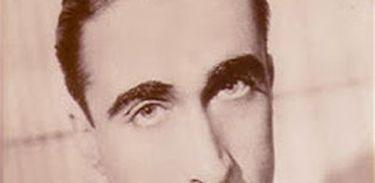 Hélio do Soveral - Autor do Teatro de Mistério