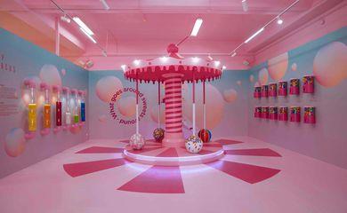 Sweet Art Museum