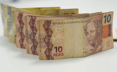 Real-Moeda Nacional