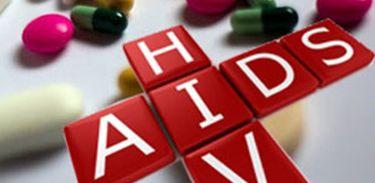 Anti-HIV medicamentos