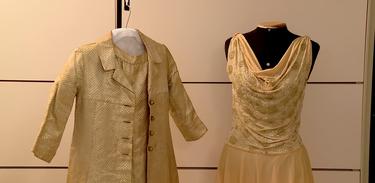 Conhecendo Museus desembarca no Museu da Moda de BH