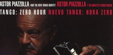 cd astor piazzolla nuevo tango hora zero