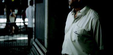 Porteiros de Copacabana são tema de documentário da CPLP