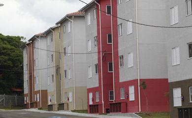 Limeira (SP) - Governo Federal entrega 896 apartamentos em Americana (Beth Santos/Secretaria Geral da PR)