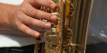 Jazz na Pandemia é tema do Rádio Batuta