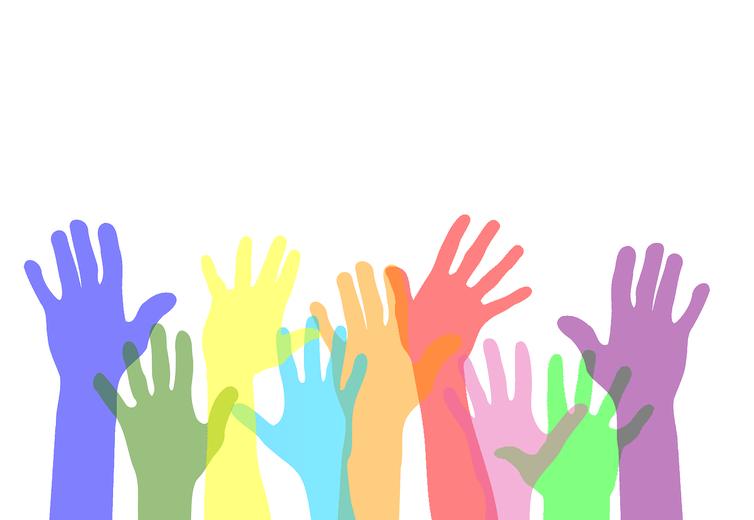Sem Censura destaca o Dia Internacional do Voluntário