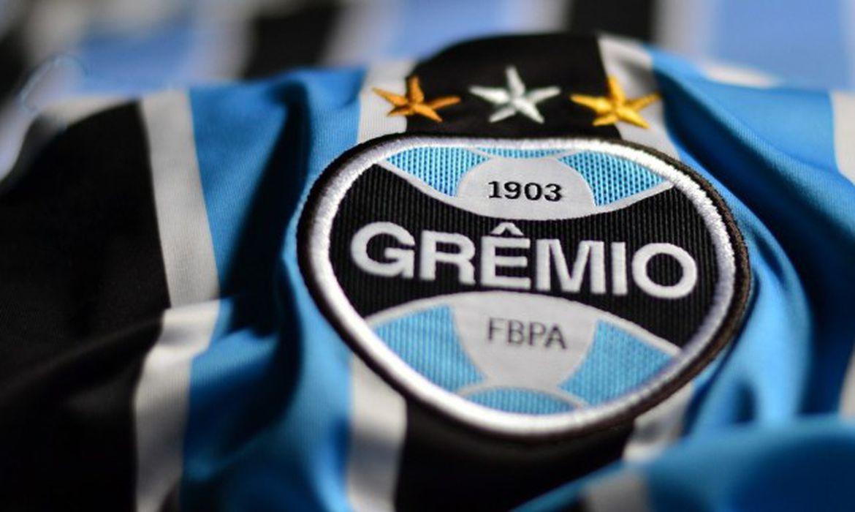 Presidente do Conselho de Administração do Grêmio Romildo Bolzan testa positivo para covid-19