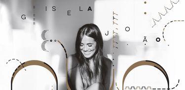 "Álbum ""Nua"", de Gisela João"