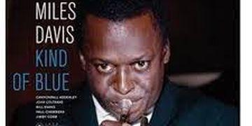 Jazz Livre! apresenta seleção especial de Miles Davis
