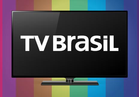 TV Brasil alcança Ibope histórico e já é a sétima emissora mais vista do país