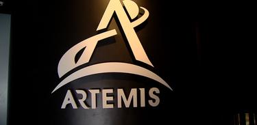 Ciência é Tudo apresenta o Programa Artemis, da NASA