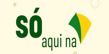 Confira a música de fim de ano da TV Brasil