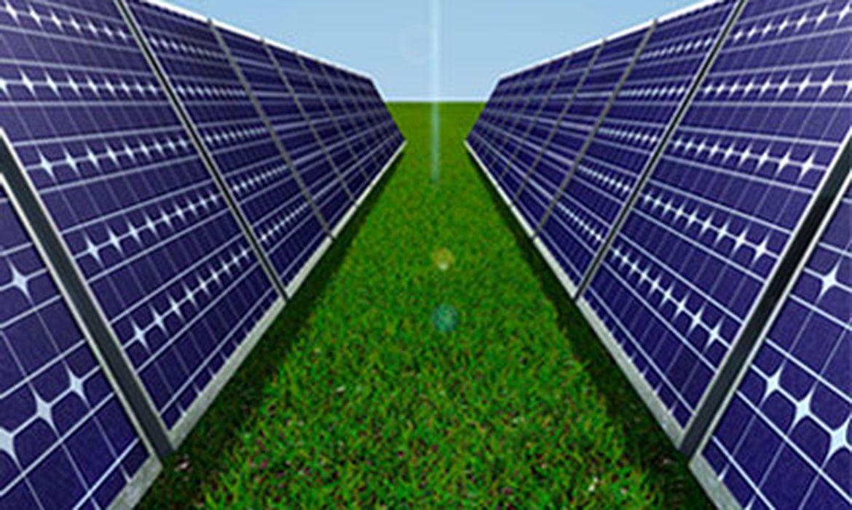 energia-solar_-_gov-pe.jpg