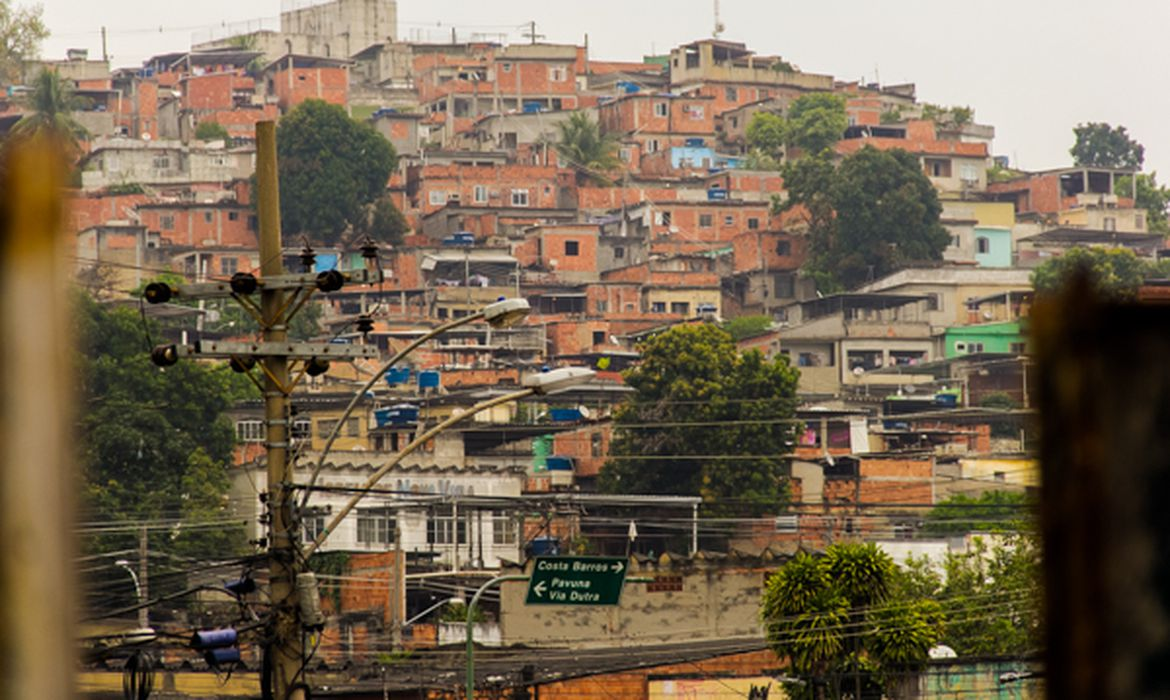 Favela Observatory denounces structural racism in impact of COVID-19