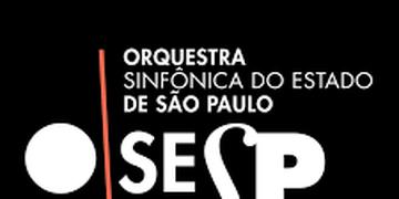Julia Tygel, assessora artística da OSESP, fala sobre as atividades digitais da Orquestra