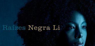 Negra Li