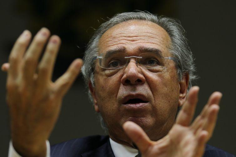 entrevista_coletiva_do_ministro_da_economia_paulo_guedesabr_1812198817