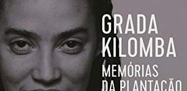 """Resenha Cultural, com Manu Mayrink, fala sobre o livro """"Memórias da Plantação"""", de Grada Kilomba"""