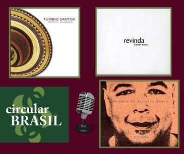 Circular Brasil 11/10/2020